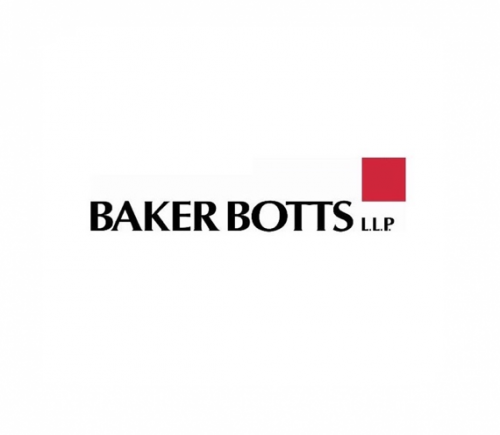 Baker Botts