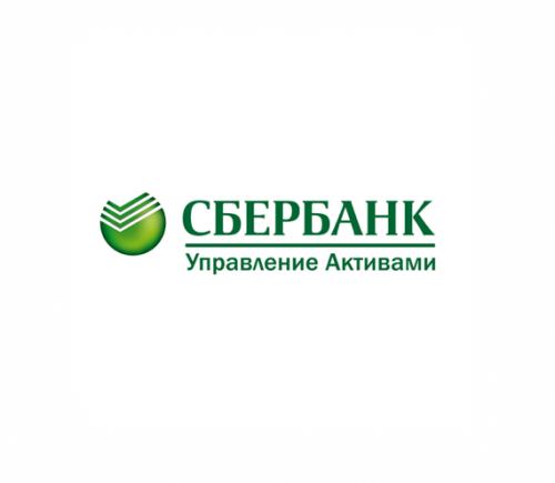 Sberbank Asset Management