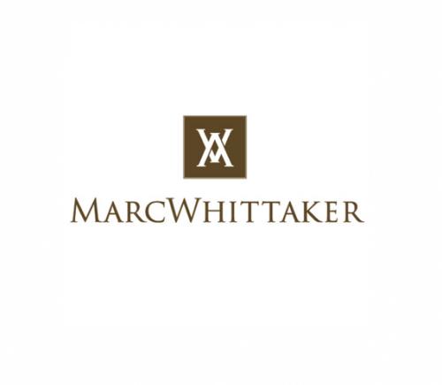 MarcWhittaker