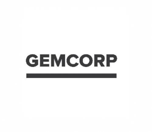GEMCORP Capital