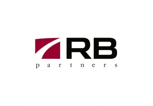 RB Partners