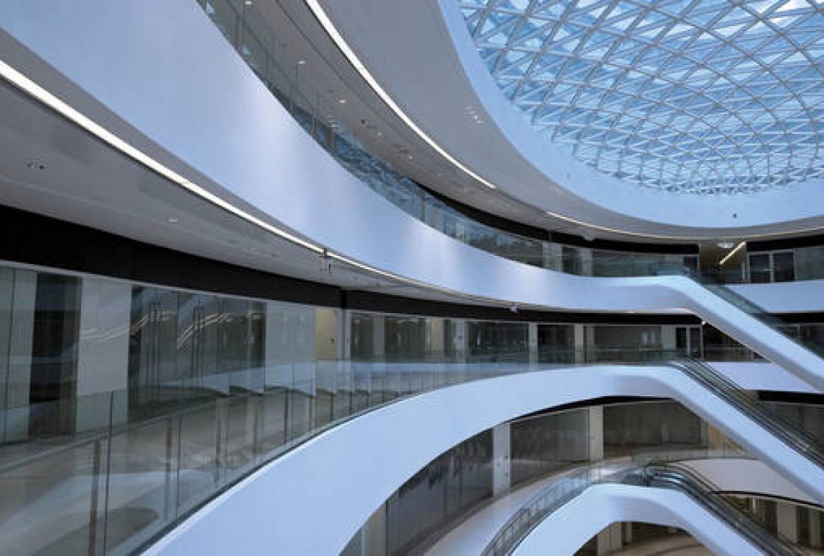 НАУРАН и КПМГ в России и СНГ приглашают на Форум по альтернативным инвестициям