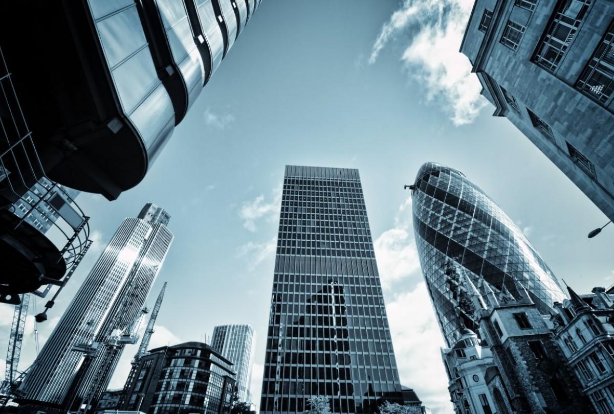 Почему корпоративные фонды могут заработать больше на инвестициях, чем потребительские?