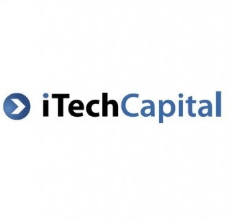 iTech Capital has announced the sale of a partial stake in its portfolio company TradingView delivering more than 11xMoM to its investors
