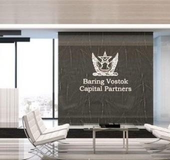 Позиция Ассоциации по поводу ситуации вокруг BVCP