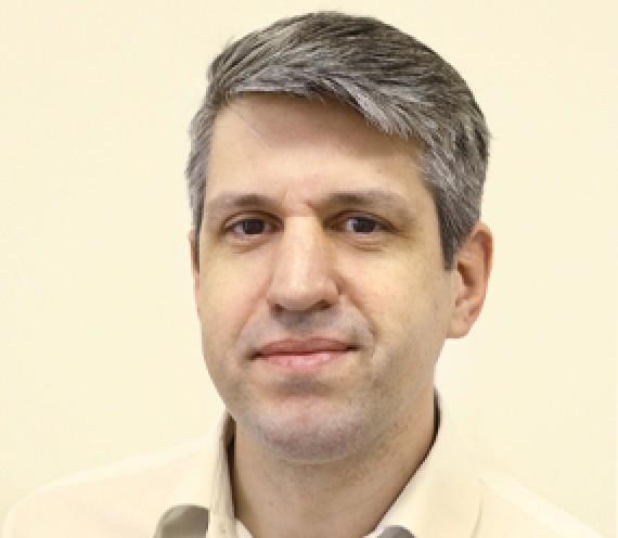 Arseny Dabbakh