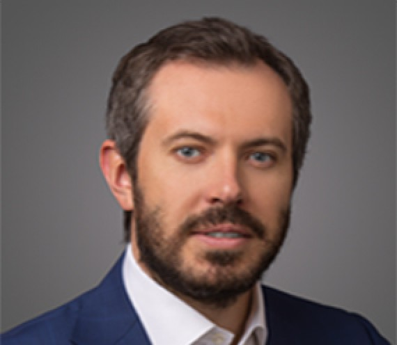 Rostislav Shatenok