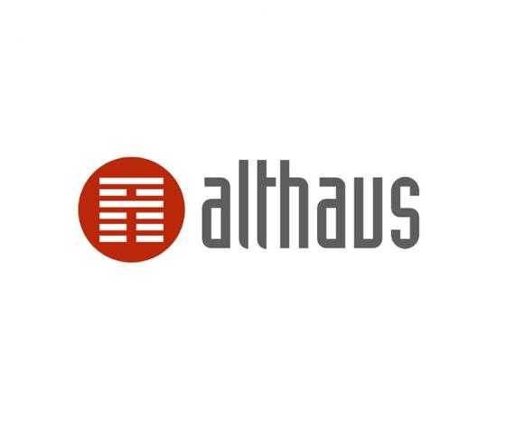 ALTHAUS Group