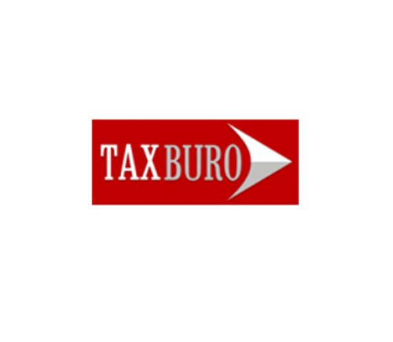 Taxburo
