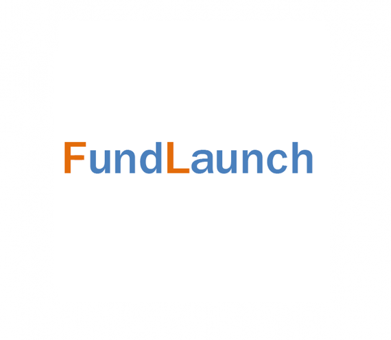 FundLaunch - Michael Boboshko