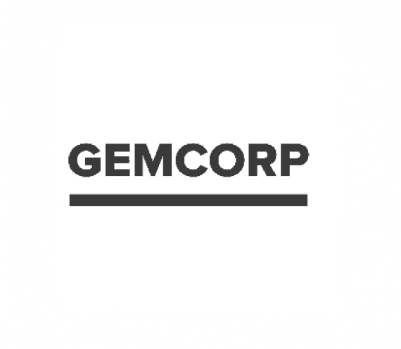 GEMCORP Capital