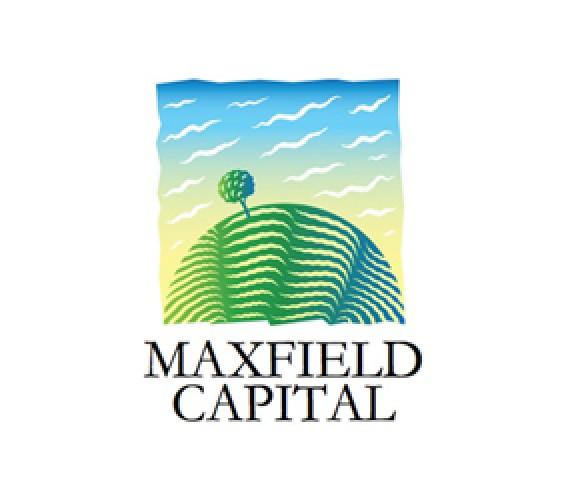 Maxfield Capital
