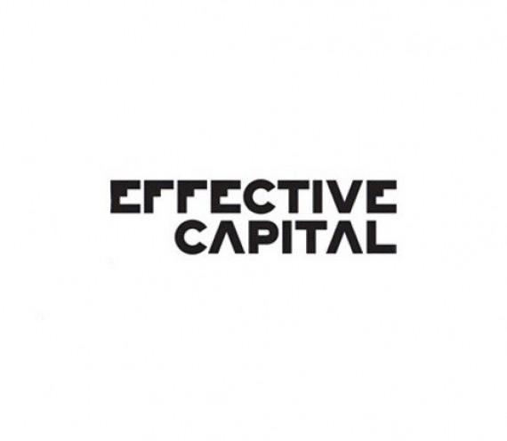 Effective Capital