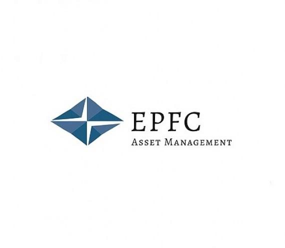 Europe Finance