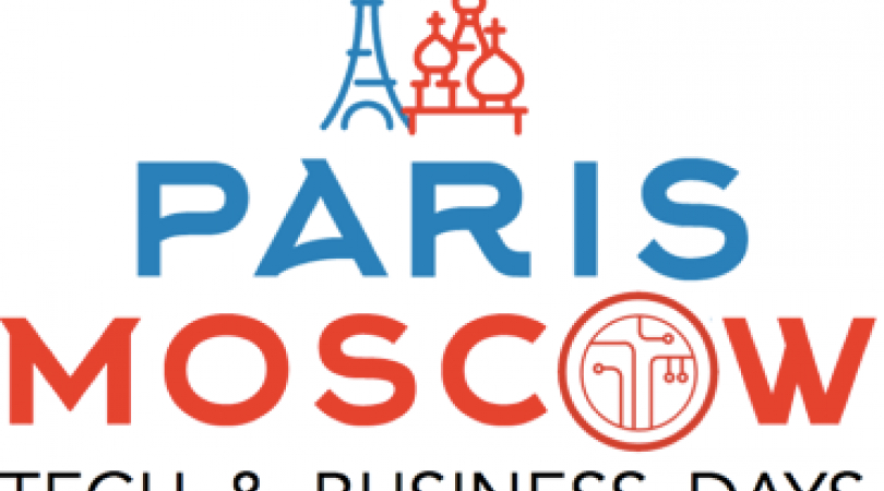 Приглашаем на East-West Digital News Paris-Moscow Tech & Business Days