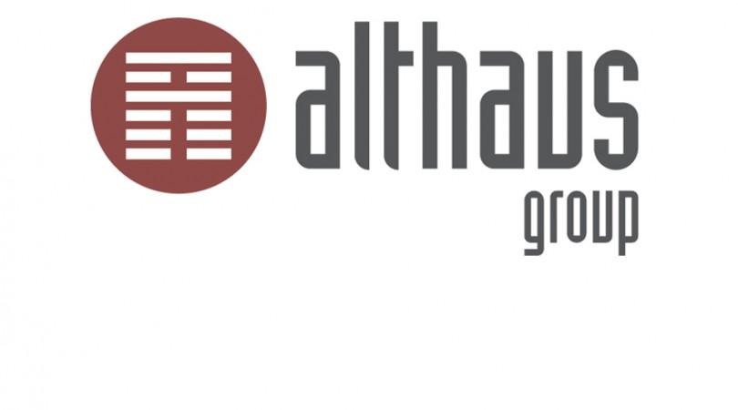 Илья Смирнов, партнер Althaus Legal выступил на конференции группы компаний НРК — Р.О.С.Т.
