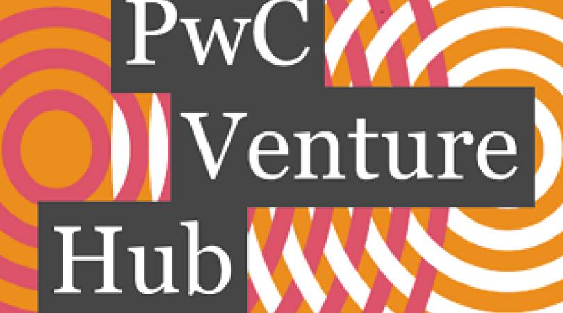 PwC Venture Hub приглашает стартапы в третий набор программы открытых инноваций