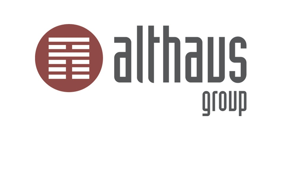 ALTHAUS Legal ranks among Top Law Firms in Pravo.ru-300 rating