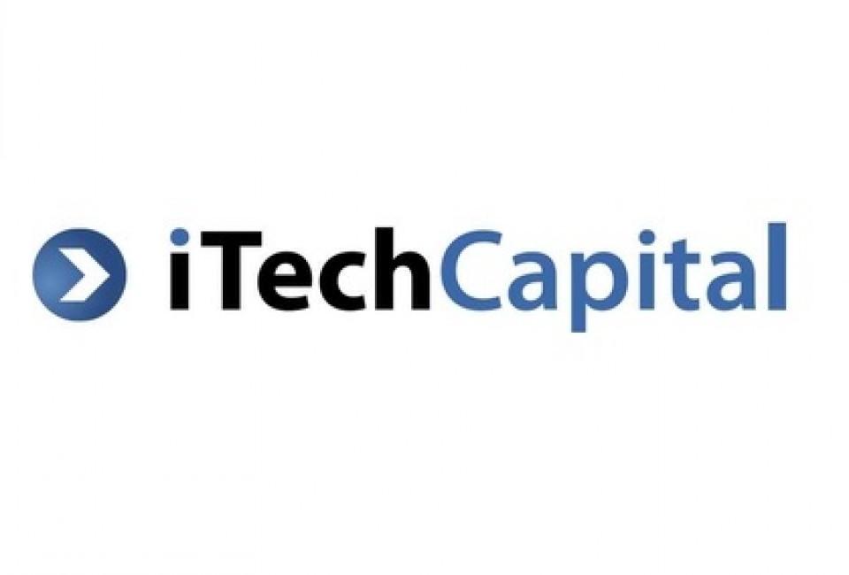 iTech Сapital аннонсировал сделку о продаже части доли в компании TradingView американскому фонду Insight Venture Partners