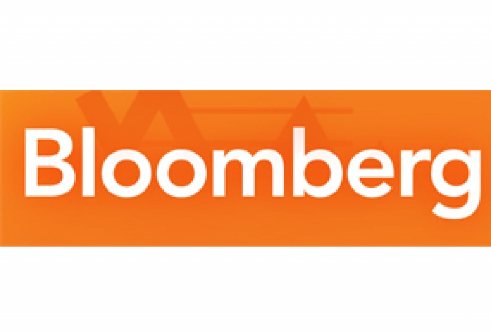 Bloomberg's How to Launch a Hedge Fund seminar to take place in Moscow