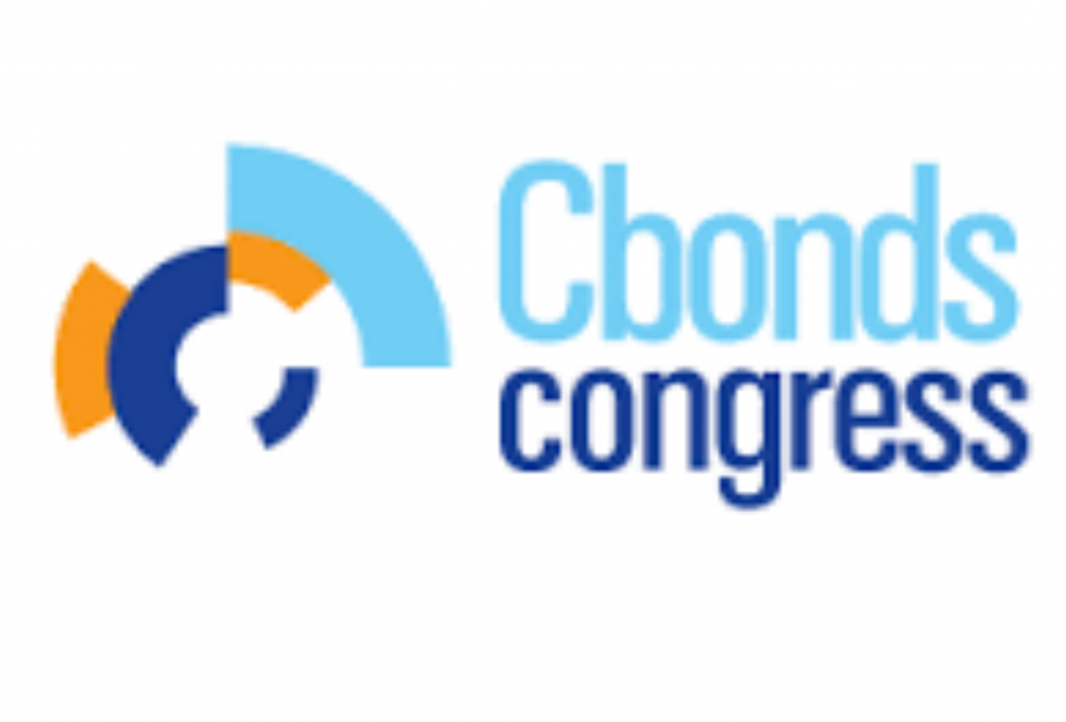Russian Private Equity Congress