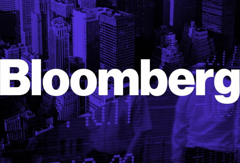 Bloomberg seminars