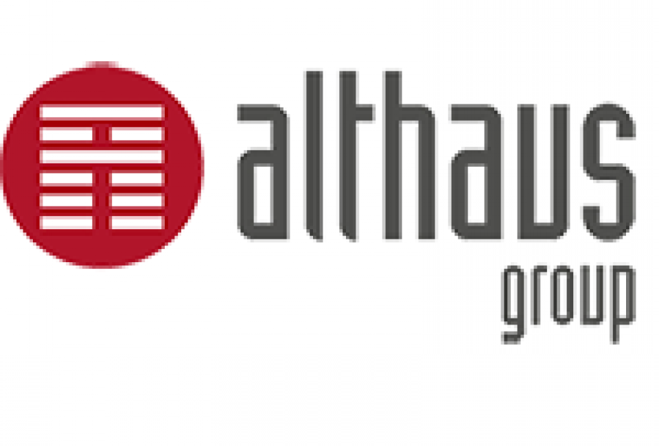 We are pleased to invite you to the Tax Congress organized by ALTHAUS Group and WTS Global