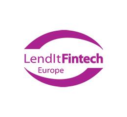 Пришлашение на LendIt Fintech Europe. 19-20 ноября, 2018, Лондон